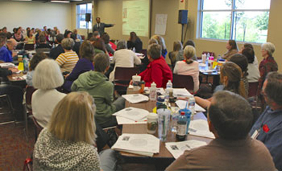 Classroom_seminar